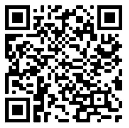 QR code SNL snip