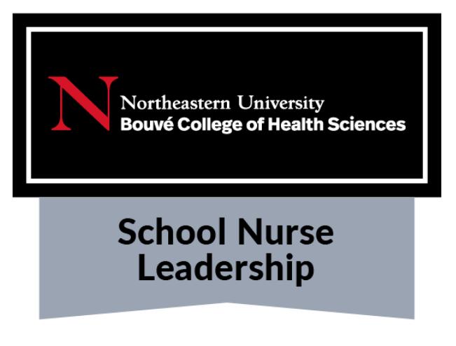 SNL badge updated Sept 2021